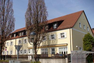 pflegeheim walterhof altenpflege altenheim seniorenheim. Black Bedroom Furniture Sets. Home Design Ideas